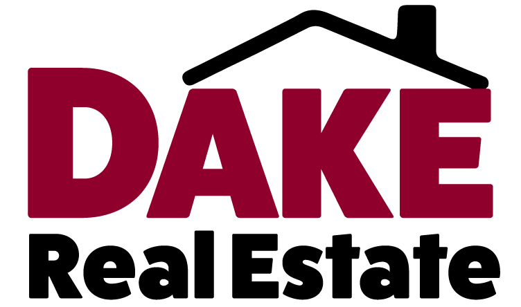 Dake Real Estate