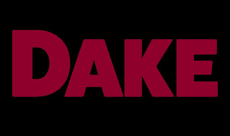 Dake Real Estate